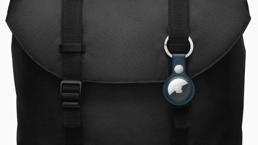 Comment: AirTag could become an essential retail and business tool if Apple wants it to be one