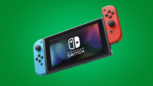 Nintendo ramps up Switch production, but what about Nintendo Switch Pro&quest