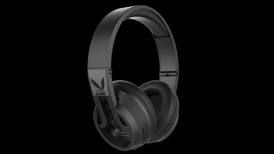 Playboy debuts its first wireless headphones