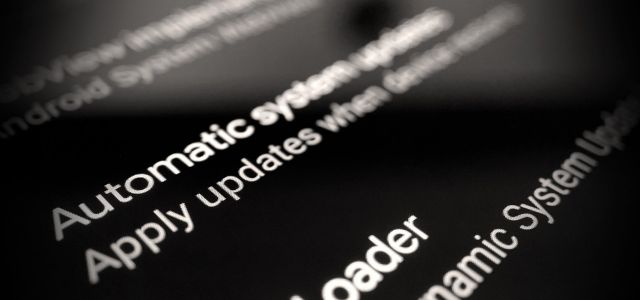 How to Disable Automatic Updates on Your Rooted Android Phone