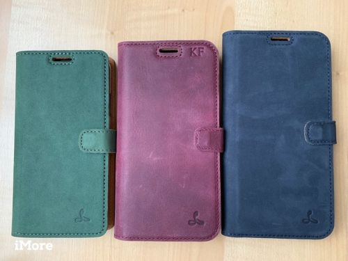 Snakehive Wallet case for iPhone is quality craftsmanship for less