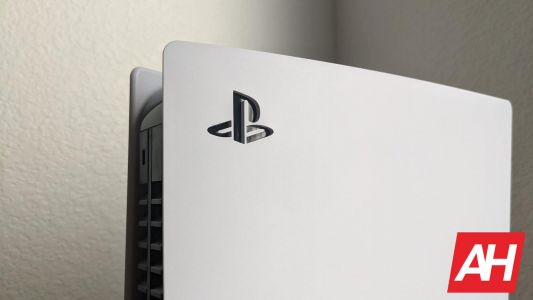 """Sony Is """"Increasing PS5 Production"""" To End The Stock Shortage"""