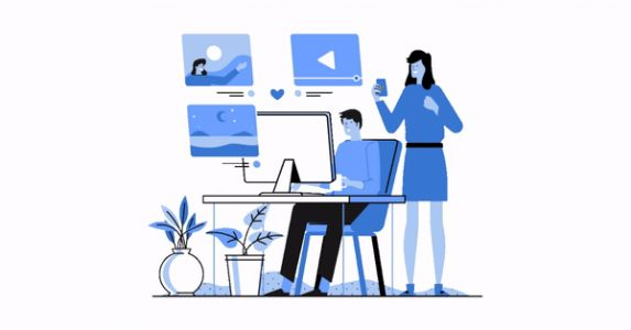 7 Collaboration Tips for Remote Product Teams