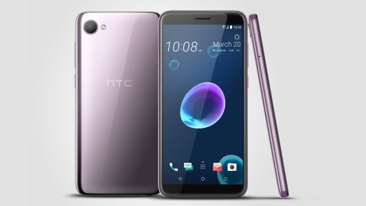 HTC and Xiaomi smartphones risk being removed from sale in the UK