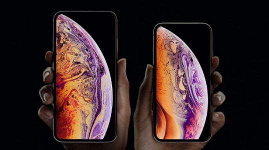 These poll results measuring reactions to the new iPhones are, well, mostly what you'd expect
