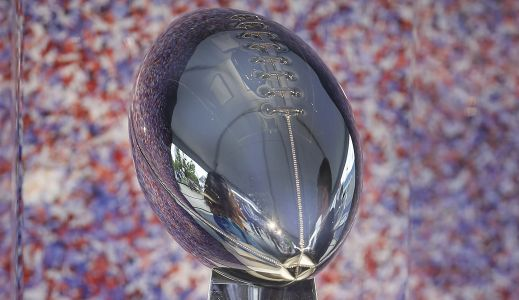 Super Bowl 2020: when is it, where is it, who's playing, channel, kickoff start time and more