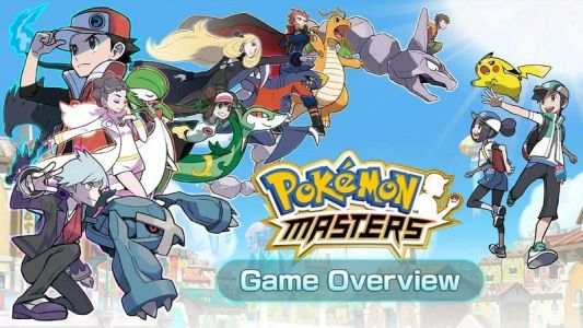 How to learn new moves in Pokémon Masters