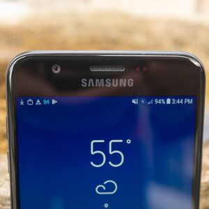 Samsung Galaxy A40 specs and market availability leak online