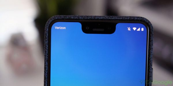 Verizon Google Pixel 3 is SIM-locked, will need to be unlocked to use on other carriers