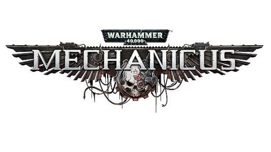 Warhammer 40,000: Mechanicus Tips and Tricks
