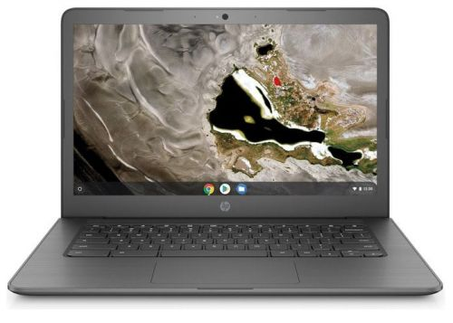New HP Chromebooks introduced featuring Intel and AMD options