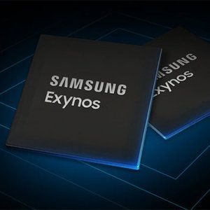 Samsung unveils superior 7nm chip production method, mum's the word on the S10's Exynos
