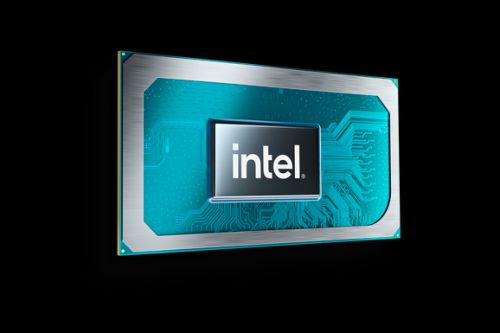 How Intel is using Tiger Lake-H to help make gaming laptops people love | How Games Make Money