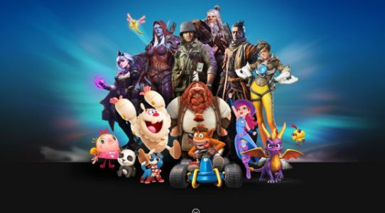 The DeanBeat: Activision Blizzard is losing the PR war