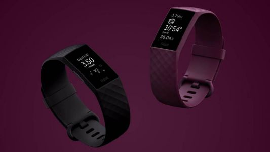 "Fitbit acknowledges Charge 4 band defect, says ""small number"" affected"