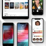 Apple quickly deploys new iOS 12 beta fixing grave stability issues