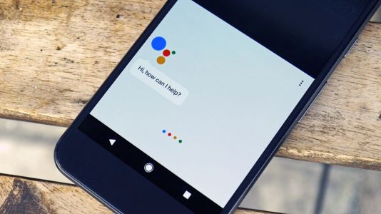 Latest Google Assistant update will add a visual walkthrough of your entire day