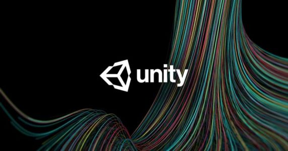 """Unity lets SpatialOS back in as """"unsupported"""" third-party service"""