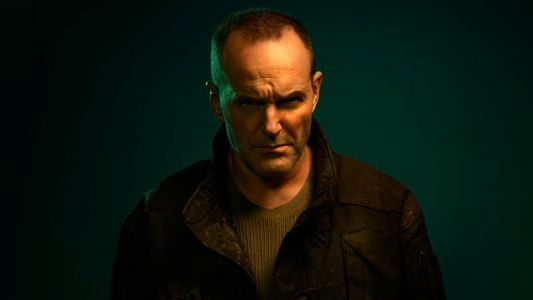 Agents of S.H.I.E.L.D. is ending with season 7