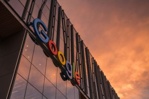 Google illegally spied on and retaliated against workers, feds say
