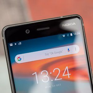 Four Nokia smartphones will soon receive Android 9 Pie, HMD Global confirms