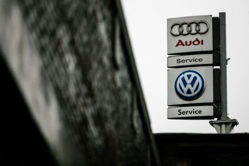 """Our worst fears have come true,"" VW Group exec wrote to Audi exec"