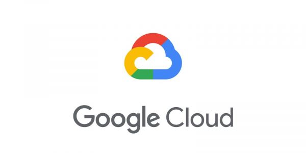 Google Cloud establishes new polices to prevent & delay suspensions, increasing support