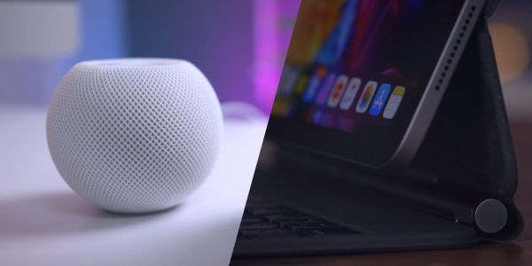 Save $199 on iPad Pro, HomePod mini sees rare discount, more in today's best deals