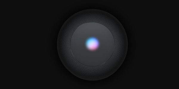 The last remaining Siri cofounder departs Apple, as does its head of search