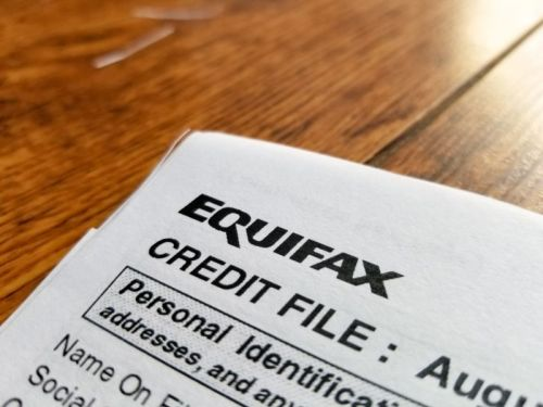 Equifax to pay $575M for data breach, promises to protect data next time