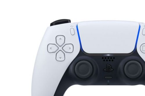 Sony details how PS4 accessories will work on PS5