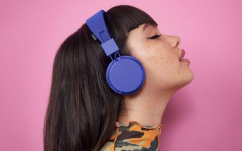 Urbanears Launches Slick New Colors For Plattan 2 Bluetooth Headphones