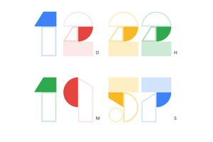 New useful features added to the official Google I/O 2019 app
