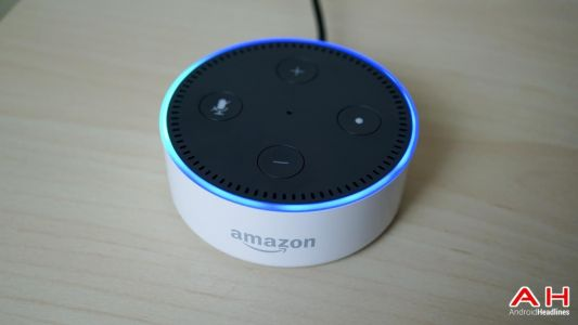 Whisper Mode Comes To Amazon Alexa, Here's How To Enable It