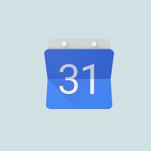 Google announces Calendar SMS notifications will be removed in early 2019