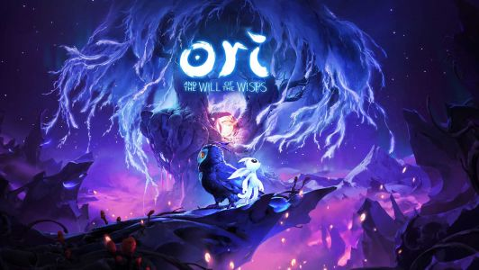 Ori and the Will of the Wisps now available with Xbox Game Pass and for Xbox One, Windows 10 PC and Steam