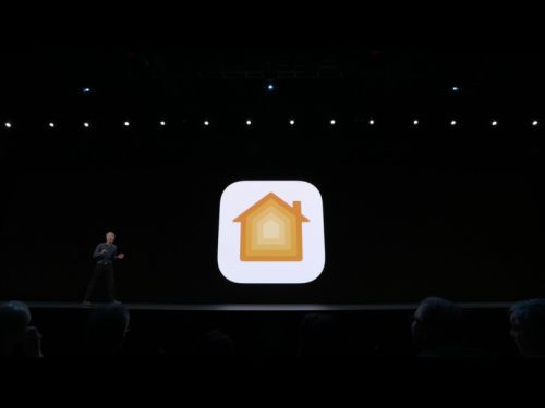 Everything new in the Home app in iOS 13