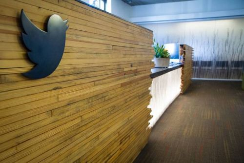 Twitter Is Not Deleting Direct Messages For Years
