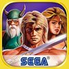 'Golden Axe Classics' Updated with 'Golden Axe 2' and 'Golden Axe 3'