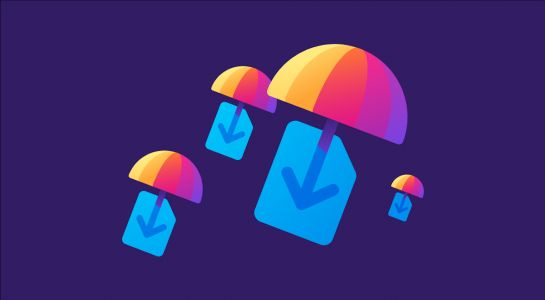 Mozilla shuts down Firefox Send, Firefox Notes