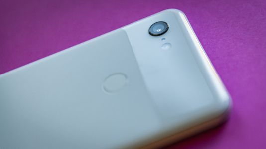 Can the Google Pixel 3 XL outperform a compact camera. or even a DSLR?