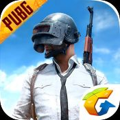 'PUBG' PR Apparently Doesn't Want You to Know Nearly 90% of Their Downloads and at Least 80% of Their Players Are Mobile