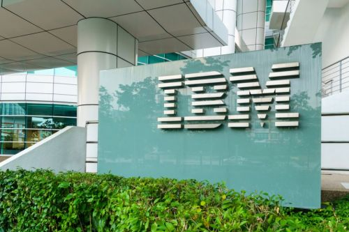 IBM is making all its software cloud-native following Red Hat deal