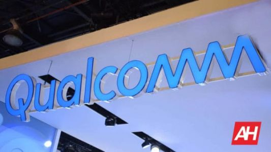 Qualcomm Now Withdraws From MWC 2021 In-Person Exhibitions