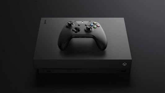 Leak 'Confirms' Next-Gen Xbox Will Be Revealed At E3 2019