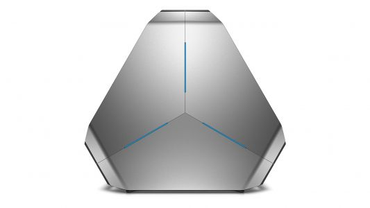 Feeling flush? Save over £1,000 on this Threadripper-powered Alienware gaming PC