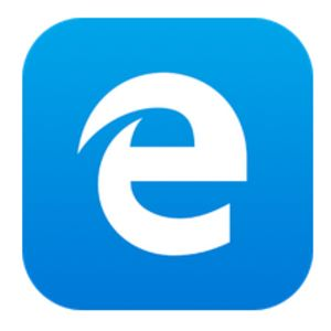 Update to iOS version of Microsoft Edge browser app adds support for desktop versions of mobile sites