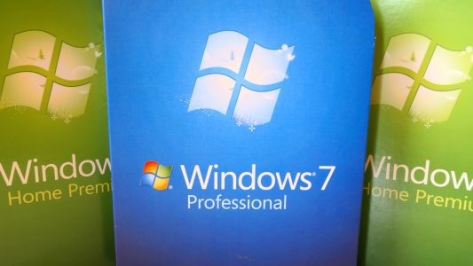 Intel releases free file transfer app to help you ditch Windows 7: how to download it