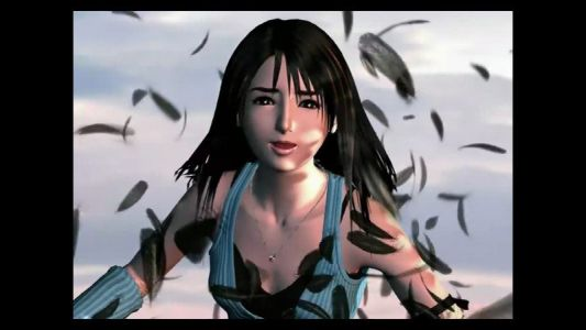 Final Fantasy VIII Remastered: Everything you need to know