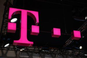 T-Mobile has a great deal for prepaid customers interested in two unlimited lines